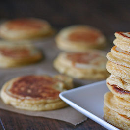 Banana_pancakes_4_-_850x