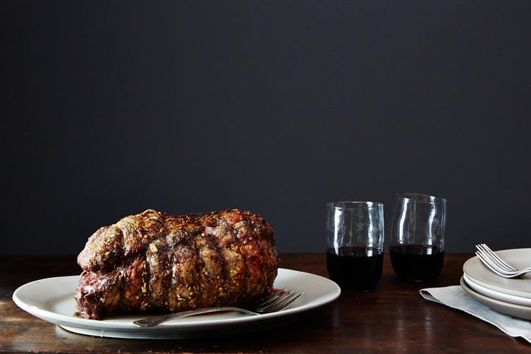 Lamb from Food52