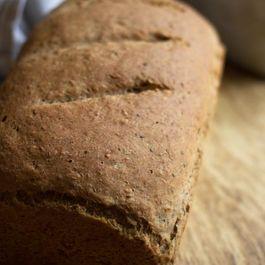 Omega-bread