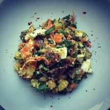 Potato-salad-convivialist