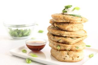 Green_scallion_pancakes
