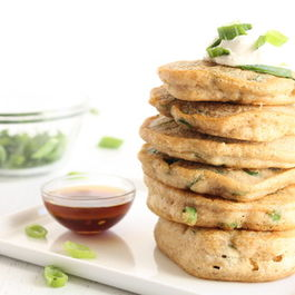 Green_scallion_pancakes