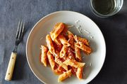 2014-0415_wc_penne-alla-vodka-013