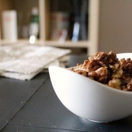 Candied_walnuts_compressed