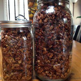 Chai_granola_dun_jars