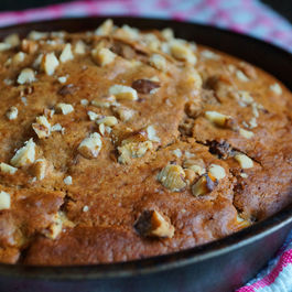 Banana_walnut_cake_b