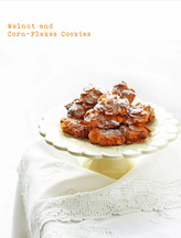 Walnut_and_cornflakes_cookies_3_copy