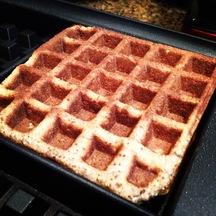 Walnut_waffles