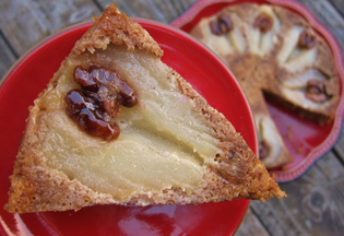 Pear-walnut-torte-9
