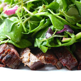 Steak-salad_01