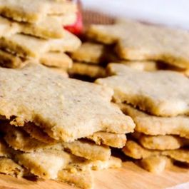 Walnut_shortbread_cookies
