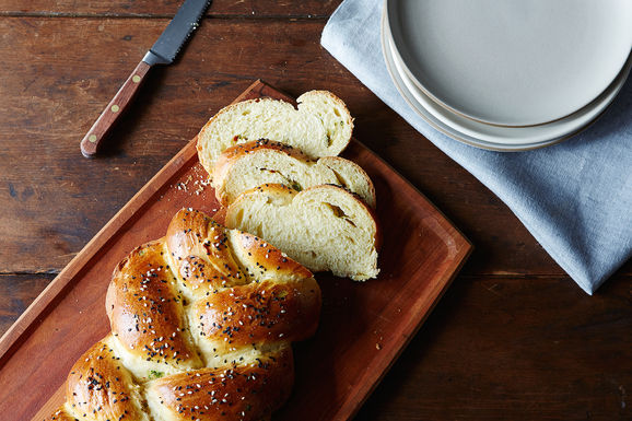 Scallion-pancake-challah_food52_mark_weinberg_14-05-06_0672