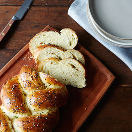 Scallion-pancake-challah_food52_mark_weinberg_14-05-06_0672