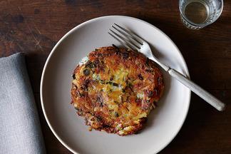 Scallion_potato_pancakes