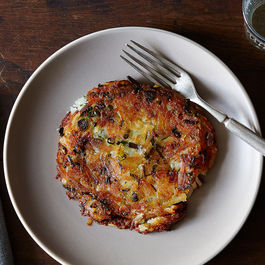 Scallion_potato_pancakes
