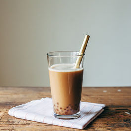 Bubble-tea-10