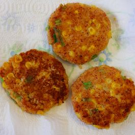 Corned_beef_fritters