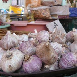 Garlic_2_