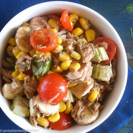 Tuna_and_corn_salad