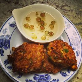 Corn_fritters_2