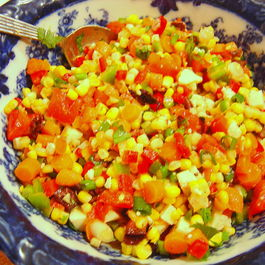 Summertime_fresh_corn_salad