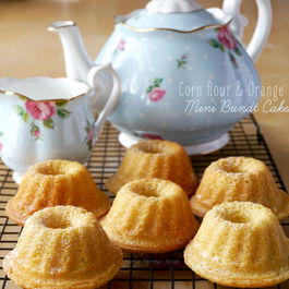 Mini_bundt_cakes_for_tea_food52
