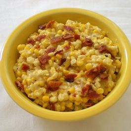 Skillet_fried_corn1