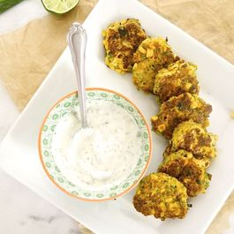 Zucchini_and_roasted_corn_fritters4