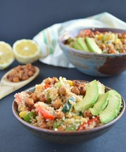 Chili_cauliflower_rice_bowl_1