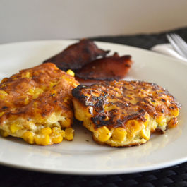 Corn_fritters