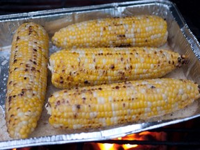 Sweetcorn_foodfireblog_-1030297-610x457