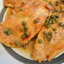 Cucinadimammina_chickenpiccata_04a