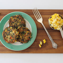 T_quinoa_and_corn_patties