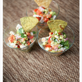 Shrimp_ceviche_appetizer_1