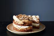 2014-0520_finalist_walnut-variation-cake-189