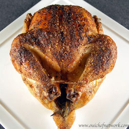 Roast-chicken-1---wm
