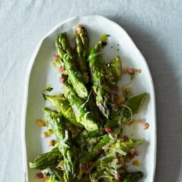 Food52 Team Favorites by Lauren Margolis