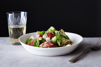 Wildcard_potatoe-pea-mint-mustard-salad_food52_mark_weinberg_14-05-13_0114