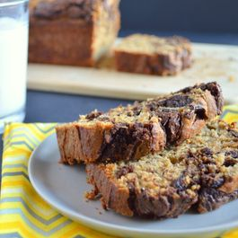 Banana_bread_chocolate_swirl_5