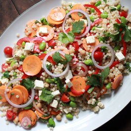 Israeli-couscous-above
