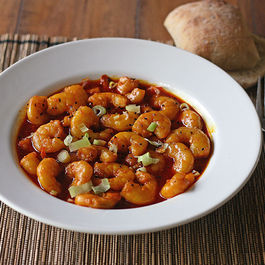 Shrimp_in_achiote_oil_6-850x