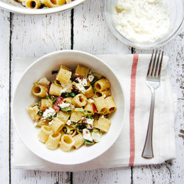 Brown_butter_pasta_salad_with_brussel_sprouts_and_ricotta