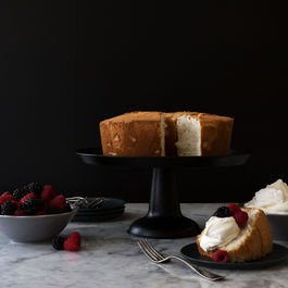 Food52_angelfood-195
