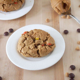 Flourless_peanut_butter_cookies