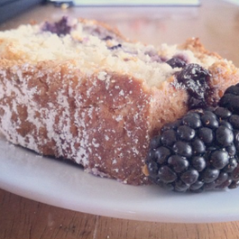 Lemon_blueberry_coffee_cake