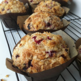 Partridgeberry_muffins