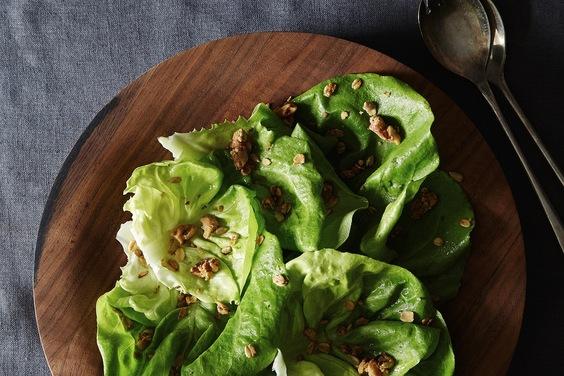 Nicholas_walnut-rosemary-granola_food52_mark_weinberg_14-05-27_0074