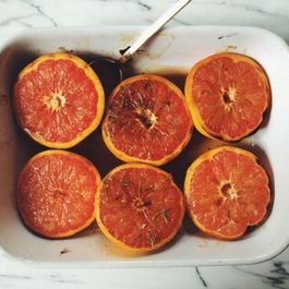 Local_haven_broiled_grapefruit_3