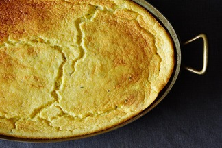 2014-0603_finalist_fresh-corn-spoon-bread-006