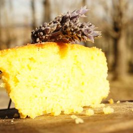 Lemon-lavender-cake-1024x574